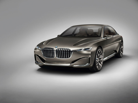 BMW_Vision_Future_Luxury_Dezeen_99