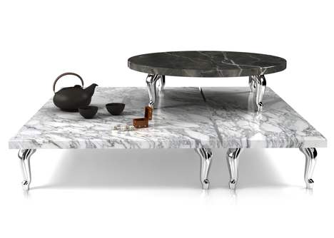 Bassotti-Tables-by-Marcel-Wanders-for-Moooi