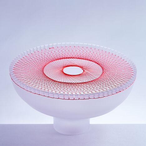 Bloom by Jun Murakoshi_dezeen_3