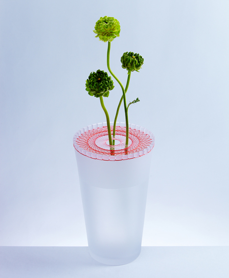 Bloom by Jun Murakoshi_dezeen_5
