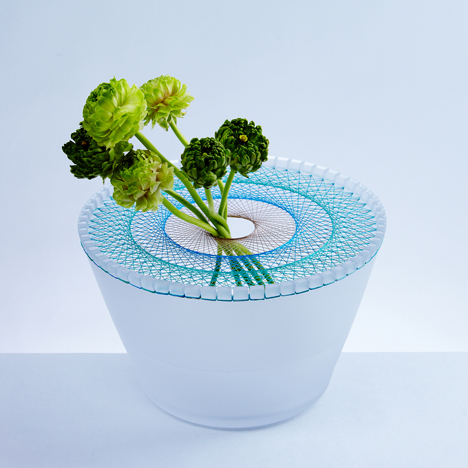 Bloom by Jun Murakoshi_dezeen_6