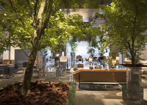 Cassina-Floating-Forest-by-Sou-Fujimoto_dezeen_2