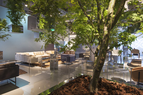 Cassina-Floating-Forest-by-Sou-Fujimoto_dezeen_3