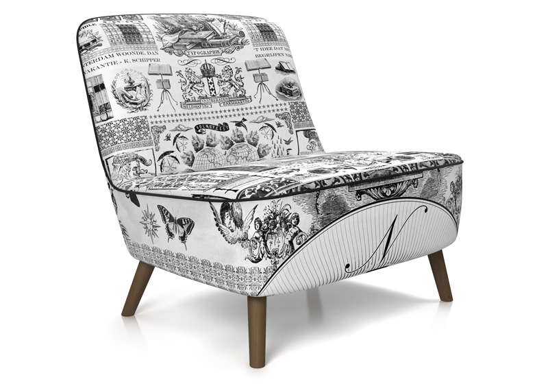 Cocktail-Chair-by-Marcel-Wanders-for-Moooi