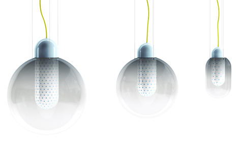 Colour-Globe-Blue-Dot-by-Scholten-and-Baijings-for-Moooi