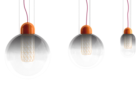Colour-Globe-Orange-Grid-by-Scholten-and-Baijings-for-Moooi