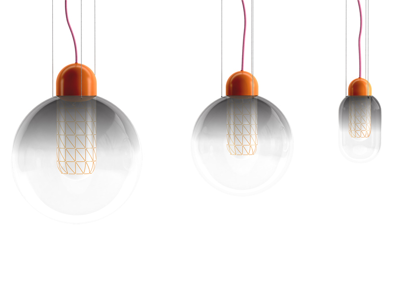 Colour-Globe-Orange-Grid-by-Scholten-&-Baijings-for-Moooi