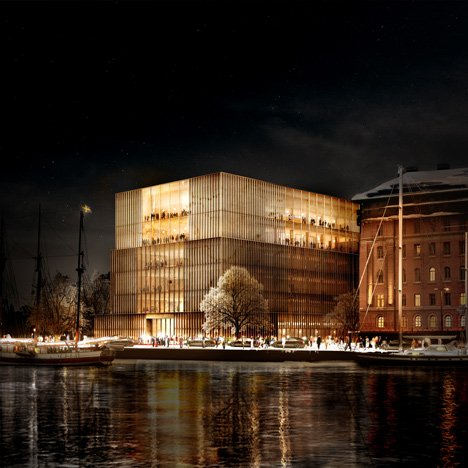 David-Chipperfield-Nobel-Center_dezeen_6sq