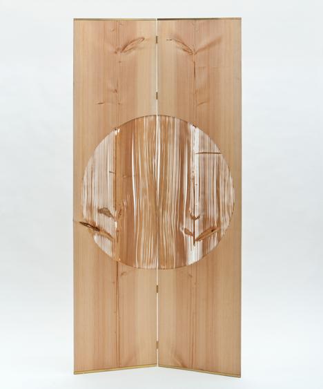 Diptych by New Window and Lex Pott_dezeen_10