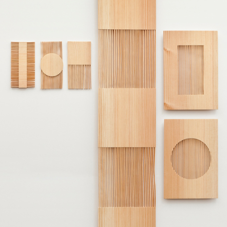 Diptych by New Window and Lex Pott_dezeen_21sq