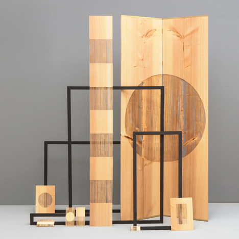 Diptych by New Window and Lex Pott_dezeen_sq_