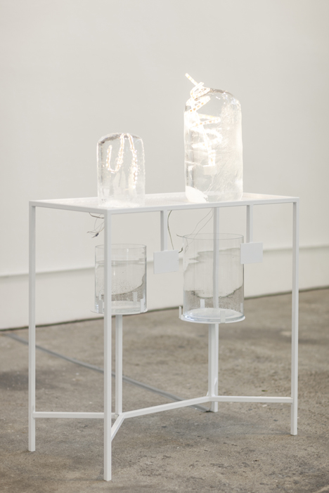 Fabrica Hot and Cold Milan_2014_dezeen_11
