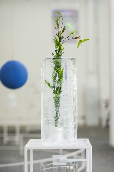 Fabrica Hot and Cold Milan_2014_dezeen_12