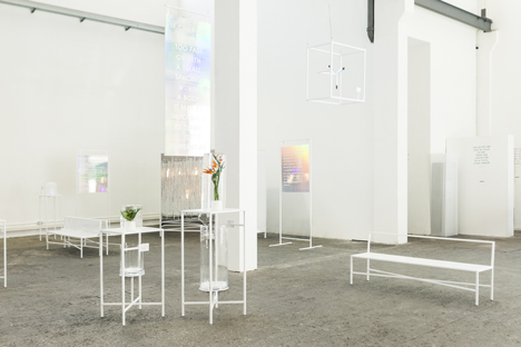 Fabrica Hot and Cold Milan_2014_dezeen_15