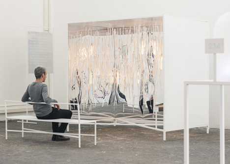 Fabrica Hot and Cold Milan_2014_dezeen_19