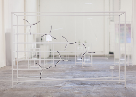 Fabrica Hot and Cold Milan_2014_dezeen_22