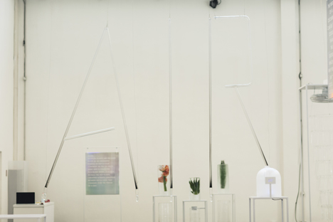 Fabrica Hot and Cold Milan_2014_dezeen_3