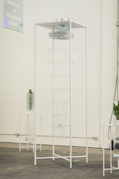 Fabrica Hot and Cold Milan_2014_dezeen_9