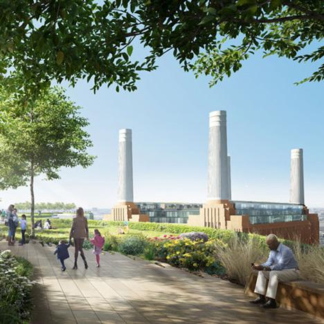 Foster-+-Partners-The-Skyline-Roof-Garden