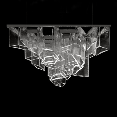 Ice-by-Daniel-Libeskind_dezeen_1sq-1