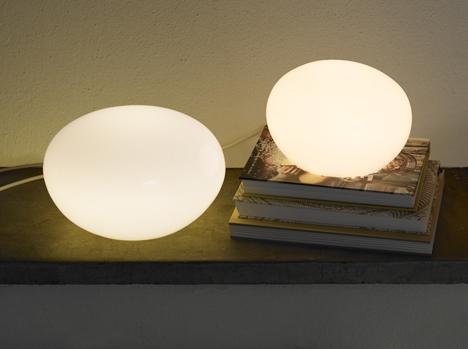 Iittala collection Milan 2014