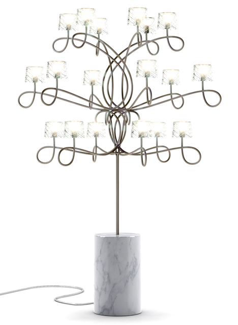Inkborn-Table-Lamp-by-Marcel-Wanders-for-Moooi