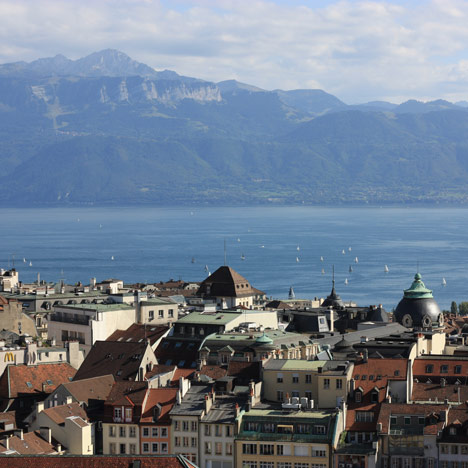 Lake-Geneva-Laussane-Switzerland_dezeen