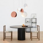 Lighting by e15 to debut in Milan