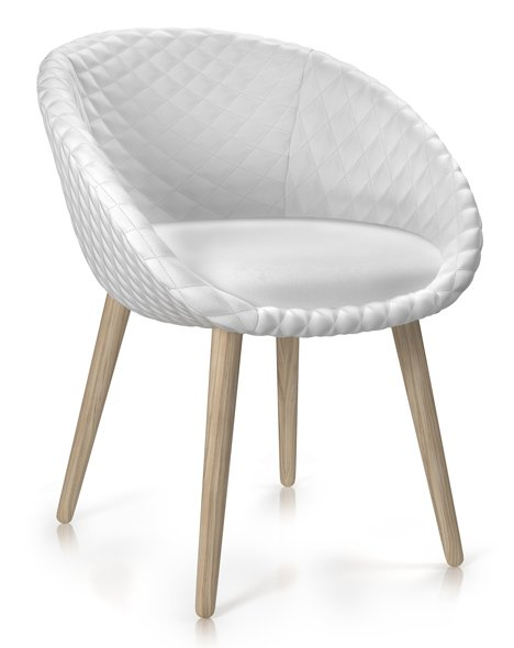 Love-Chair-by-Marcel-Wanders-for-Moooi
