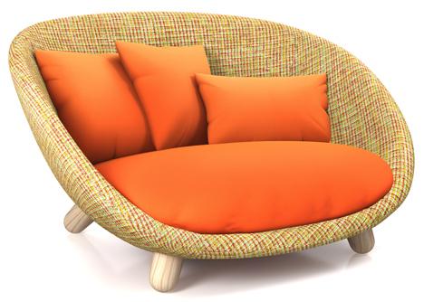 Love-Sofa-by-Marcel-Wanders-for-Moooi