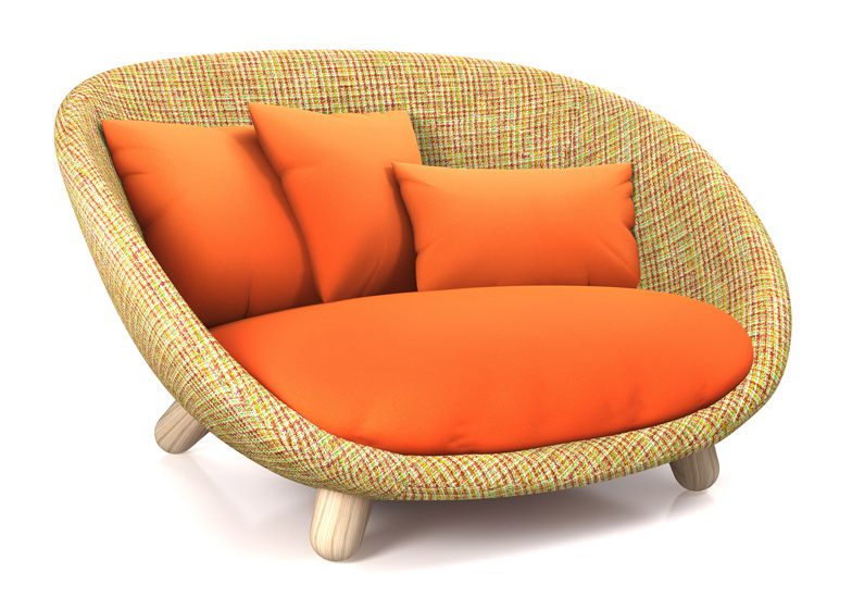 Love-Sofa-by-Marcel-Wanders-for-Moooi