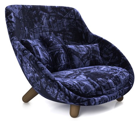 Love-Sofa-high-back-by-Marcel-Wanders-for-Moooi