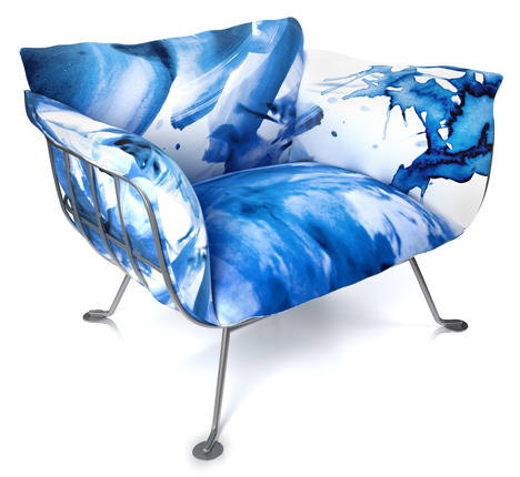 Nest-Chair-Old-Blue-by-Marcel-Wanders-for-Moooi