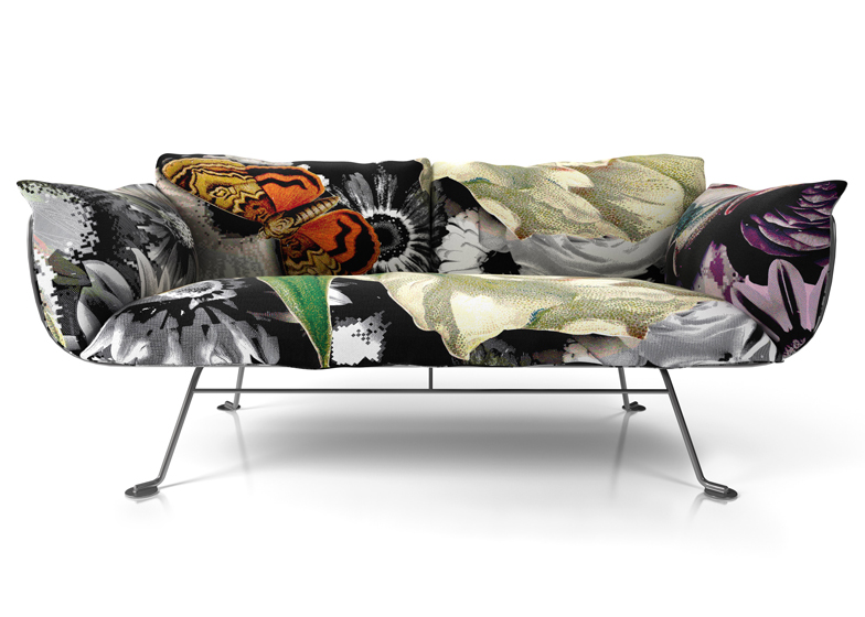 Nest-Sofa-Flower-Bits-by-Marcel-Wanders-for-Moooi