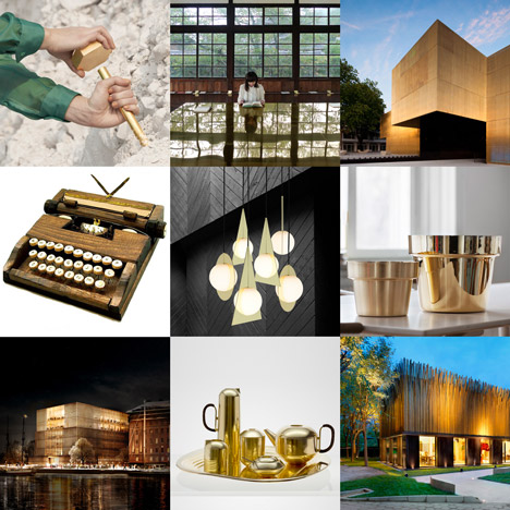 New_Pinterest_board_Brass