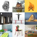 New Pinterest board: Designs of the Year 2014