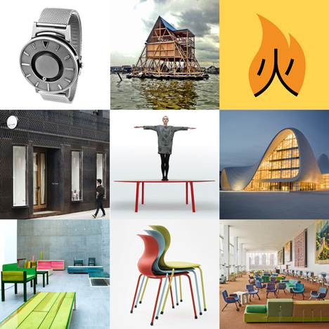 New_pinterest_board_designs_of_the_year_2014