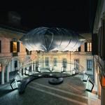 Formafantasma and Martino Gamper among speakers announced for Milan FOMO talks