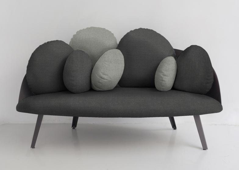 Nubilo-sofa-by-Constance-Guisset-for-Petite-Friture_dezeen_ss1.jpg