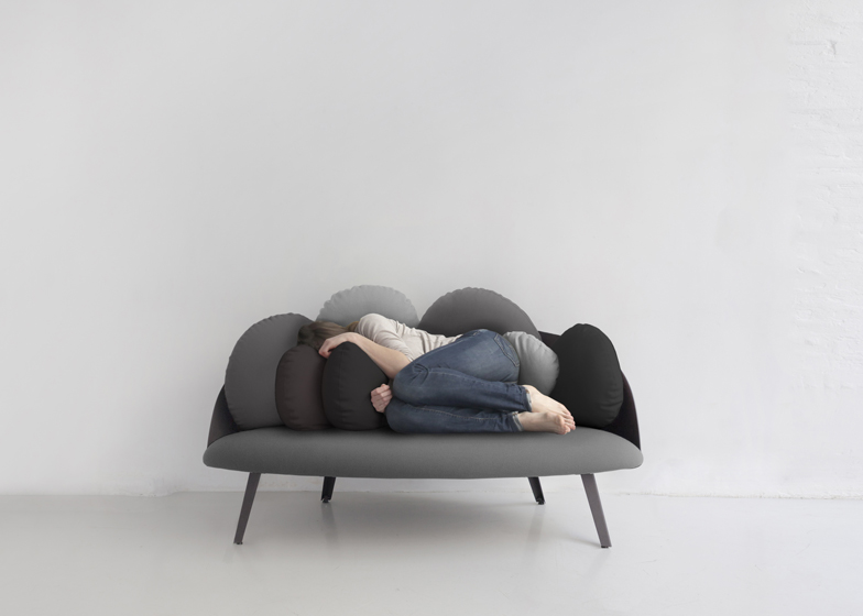 Nubilo-sofa-by-Constance-Guisset-for-Petite-Friture_dezeen_ss8.jpg
