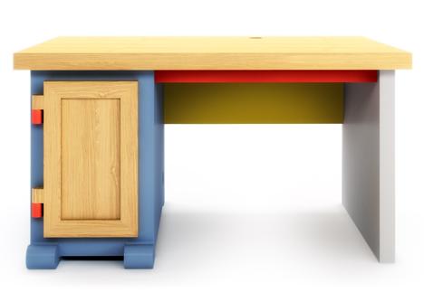 Paper-Desk-140-Patchwork