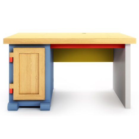 Paper-Desk-140-Patchwork