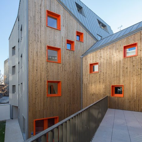 Paris-Housing-by-Vous-Etes-Ici_dezeen_9sq_3