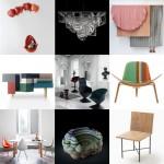 New Pinterest board: Milan 2014