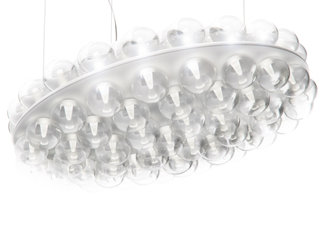 Prop-Light-Round-Double-by-Bertjan-Pot-for-Moooi