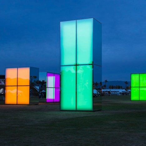 Reflection-Field-at-Coachella-by-Phillip-K-Smith-III_dezeen_5sq