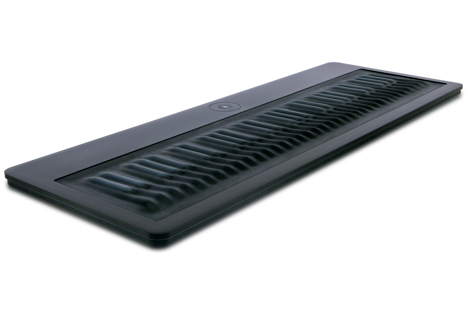 Seaboard Grand by ROLI