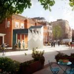Clerkenwell Design Week 2014 preview