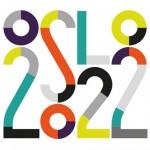 Snøhetta designs visual identity for Oslo's 2022 Winter Olympics bid