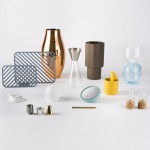 Something Good produces accessories collection in Italy